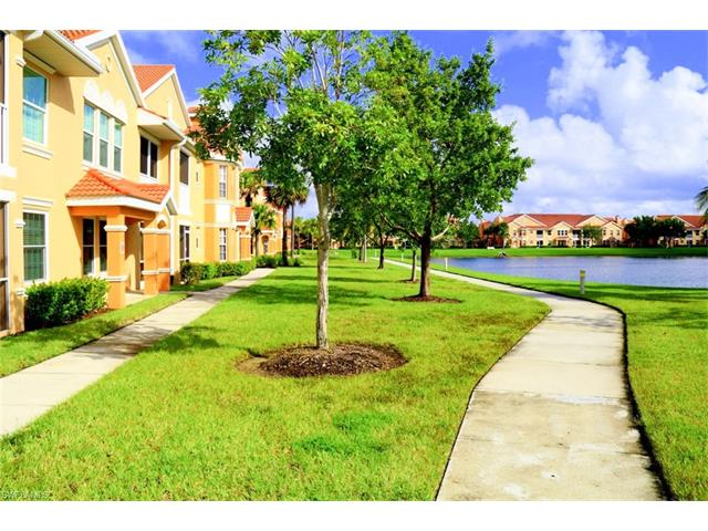 1872 Concordia Lake Cir 208, Cape Coral, FL 33909