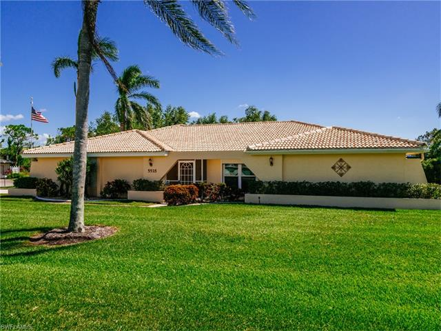 5525 New Pine Lake Dr, Fort Myers, FL 33907