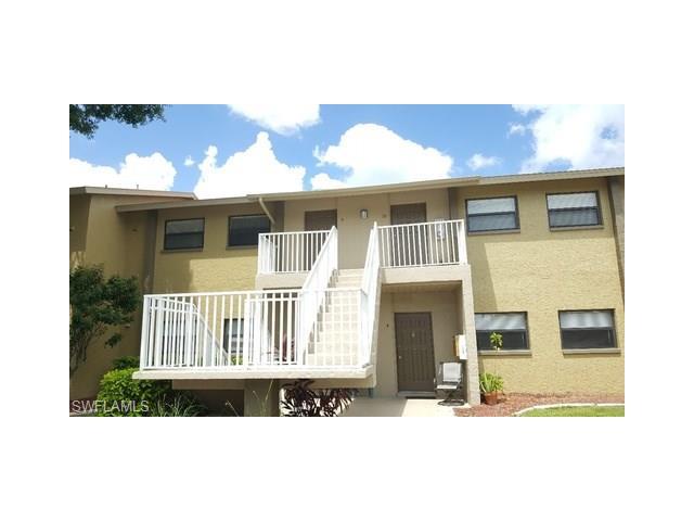 4789 Orange Grove Blvd 9, North Fort Myers, FL 33903