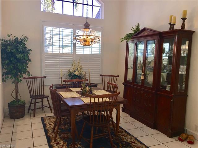 16145 Edgemont Dr, Fort Myers, FL 33908