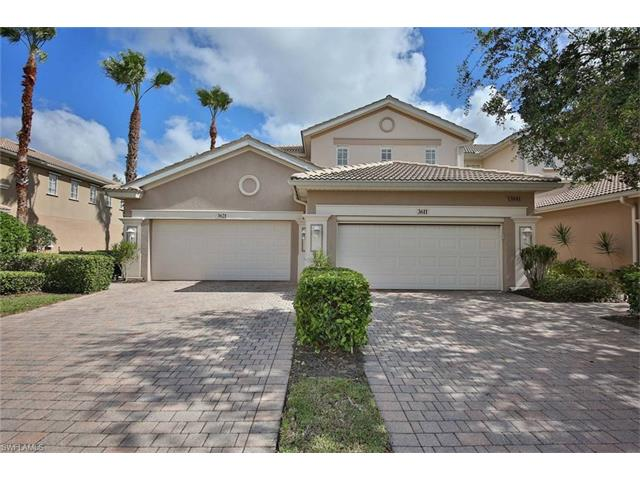 13841 Lake Mahogany Blvd 3621, Fort Myers, FL 33907