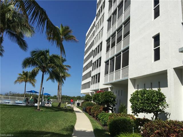 7000 Estero Blvd 100, Fort Myers Beach, FL 33931