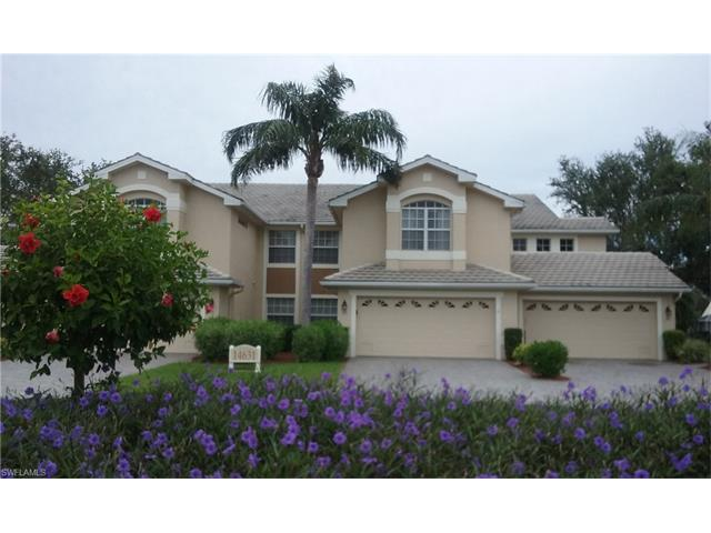 14631 Glen Cove Dr 1604, Fort Myers, FL 33919