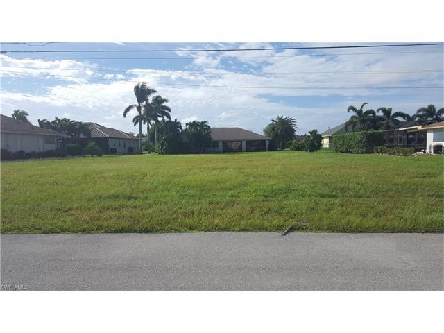 1108 Sw 44th St, Cape Coral, FL 33914