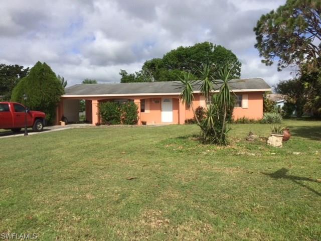 1502 Medford Pl, Lehigh Acres, FL 33936
