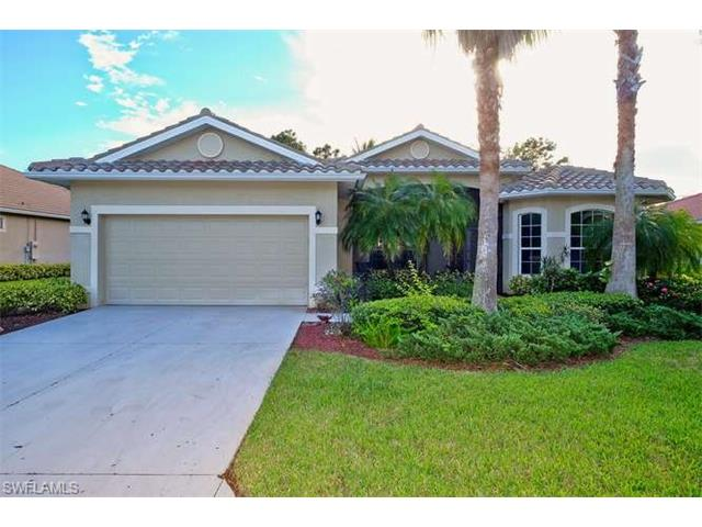 2181 Berkley Way, Lehigh Acres, FL 33973