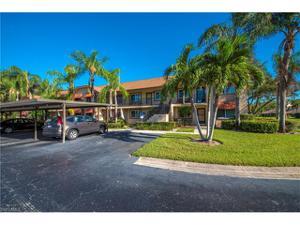 13070 Cross Creek Ct 505, Fort Myers, FL 33912