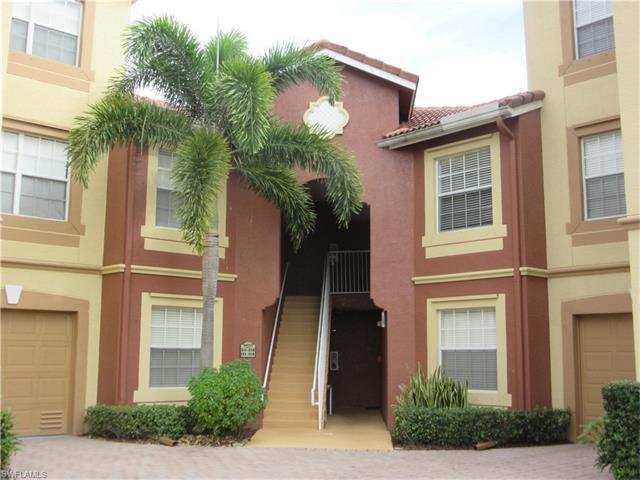 15645 Ocean Walk Cir 212, Fort Myers, FL 33908