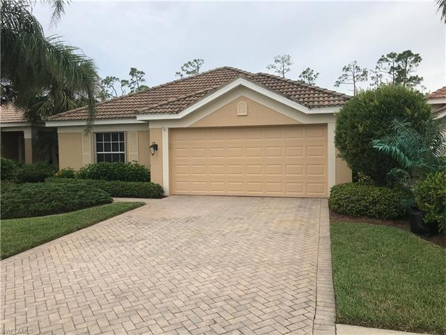 10078 Oakhurst Way, Fort Myers, FL 33913