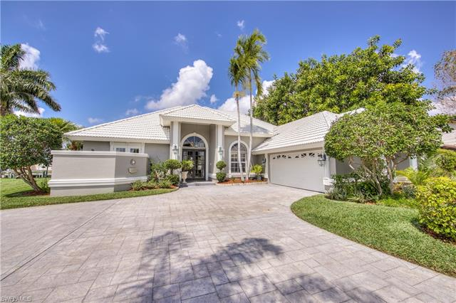 2734 Se 24th Pl, Cape Coral, FL 33904