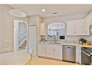 9758 Roundstone Cir, Fort Myers, FL 33967