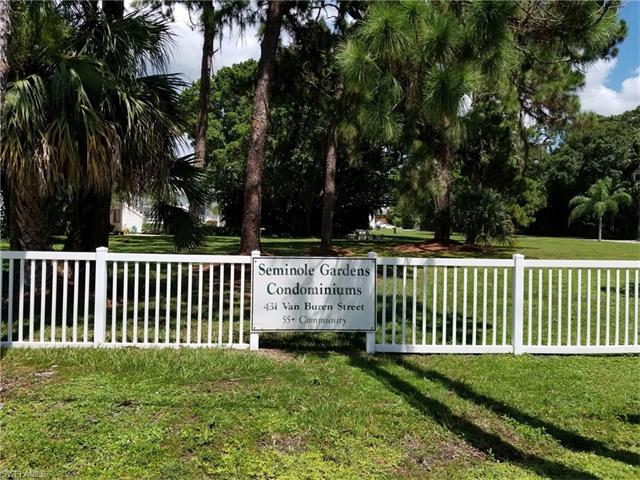 431 Van Buren St D7, Fort Myers, FL 33916