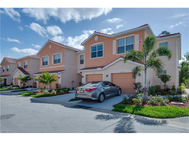 10256 Via Colomba Cir, Fort Myers, FL 33966