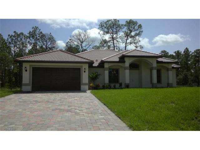 1118 Euclid Ave, Lehigh Acres, FL 33972