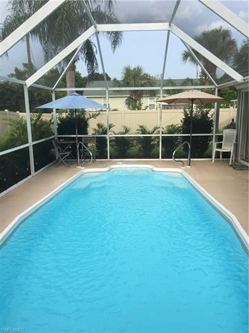 13690 Willow Bridge Dr, North Fort Myers, FL 33903