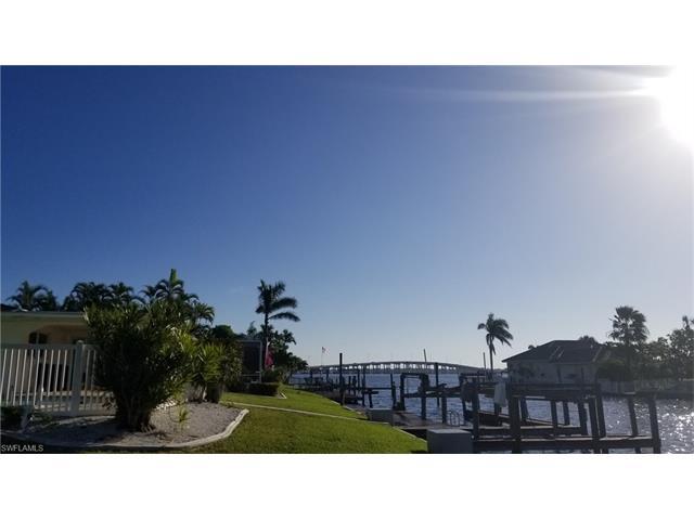 1730 Sandy Cir 103, Cape Coral, FL 33904