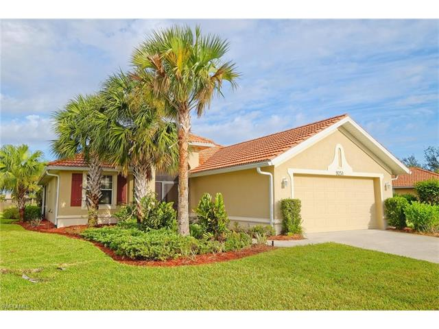 9251 Breno Dr, Fort Myers, FL 33913