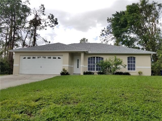 1125 Alvin Ave, Lehigh Acres, FL 33971