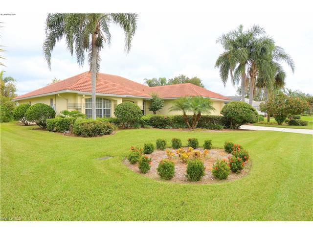 12707 Vista Pine Cir, Fort Myers, FL 33913
