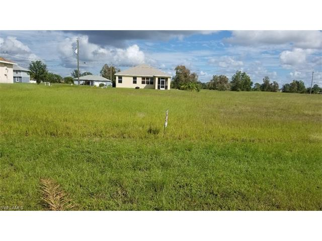 1625 Nw 5th Pl, Cape Coral, FL 33993