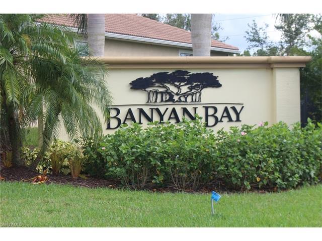 8748 Banyan Bay Blvd, Fort Myers, FL 33908