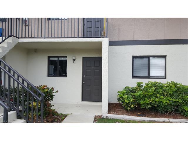 1201 Barrett Rd 1202, North Fort Myers, FL 33903