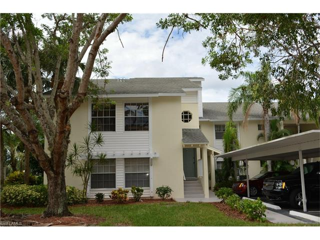 14973 Rivers Edge Ct 209, Fort Myers, FL 33908