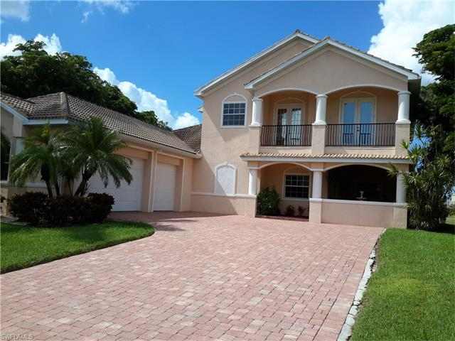 6381 River Club Ct, North Fort Myers, FL 33917