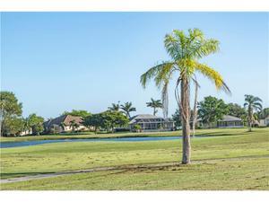11802 Royal Tee Ct, Cape Coral, FL 33991