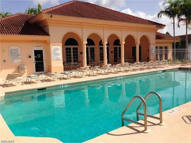 15440 Bellamar Cir 2925, Fort Myers, FL 33908