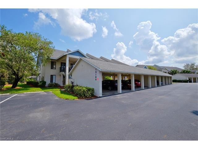 15160 Riverbend Blvd 407, North Fort Myers, FL 33917