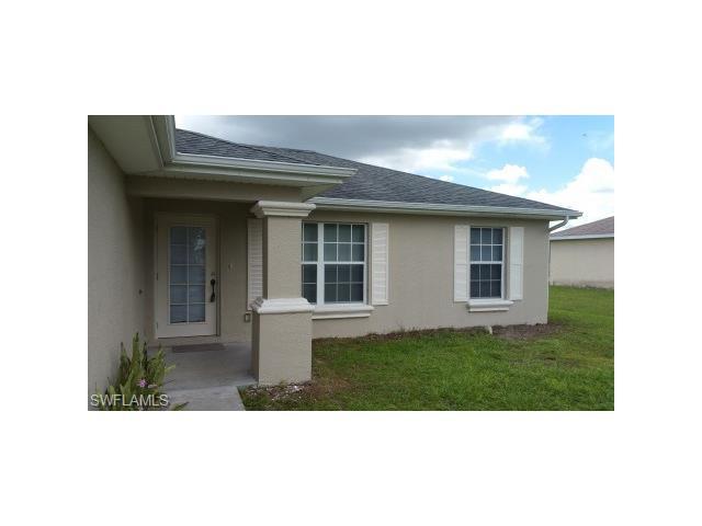 4400 Loraine Ave S, Lehigh Acres, FL 33976