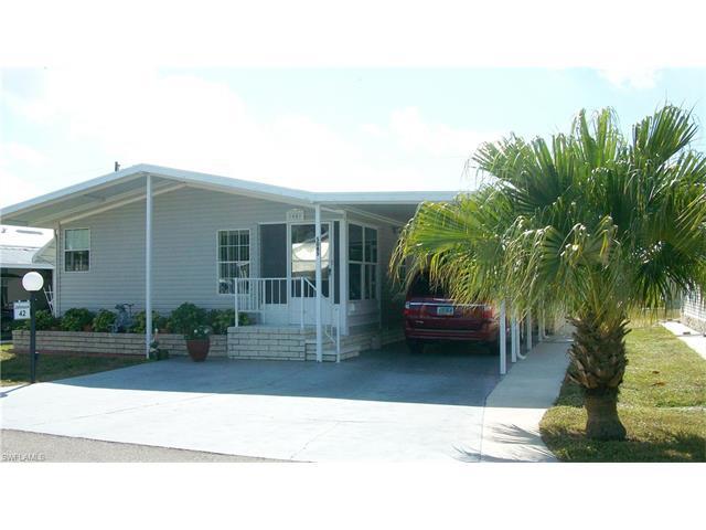 5085 Fiddleleaf Dr, Fort Myers, FL 33905