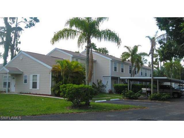 6089 Lake Front Dr 6089, Fort Myers, FL 33908