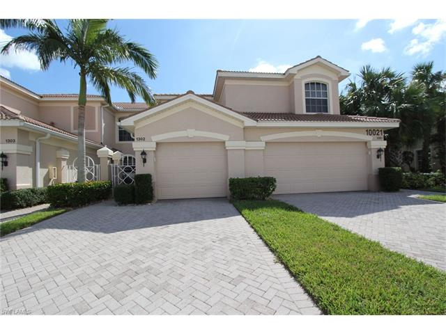 10021 Sky View Way 1302, Fort Myers, FL 33913