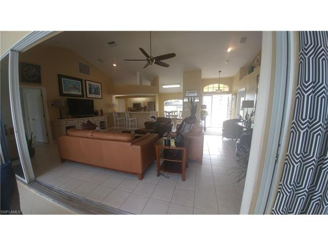 1231 Romano Key Cir, Punta Gorda, FL 33955