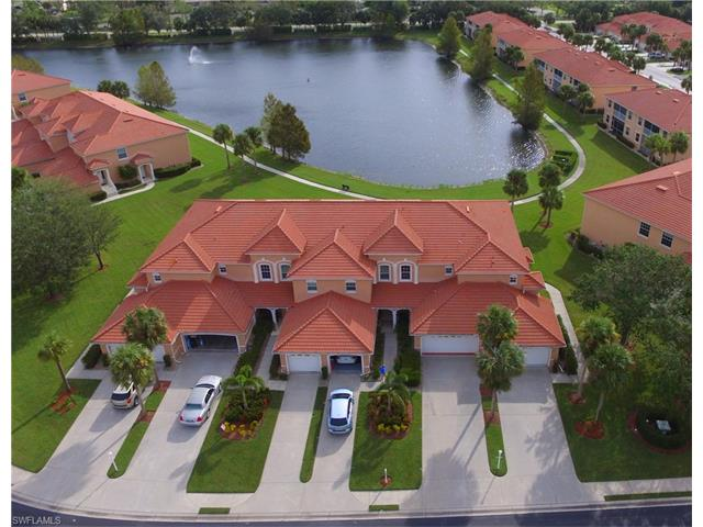 14011 Eagle Ridge Lakes Dr 203, Fort Myers, FL 33912