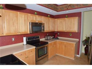 14011 Eagle Ridge Lakes Dr 203, Fort Myers, FL 33912