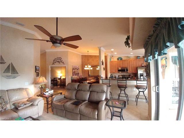 10290 Heritage Bay Blvd 3225, Naples, FL 34120