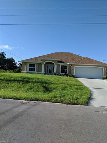3301 29th St Sw, Lehigh Acres, FL 33976