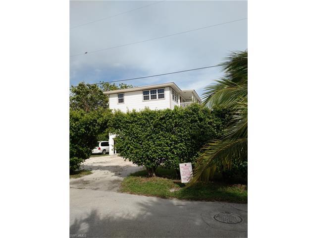 254 Palermo Cir, Fort Myers Beach, FL 33931