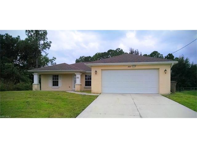 2909 13th St Sw, Lehigh Acres, FL 33976