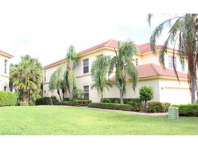 17473 Old Harmony Dr 101, Fort Myers, FL 33908