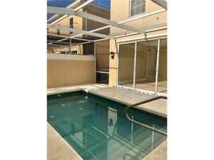 28524 Alessandria Cir, Bonita Springs, FL 34135