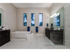 928 Cypress Lake Cir, Fort Myers, FL 33919