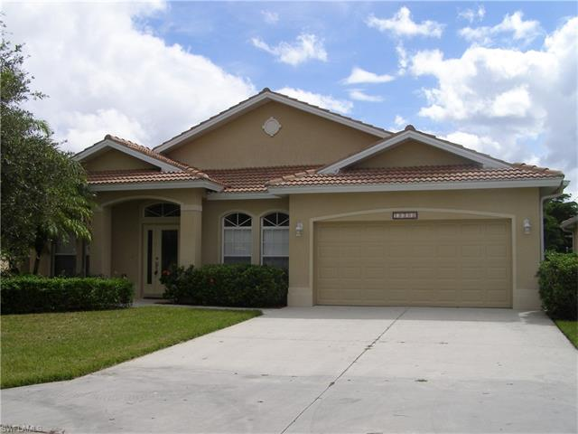 12362 Crooked Creek Ln, Fort Myers, FL 33913