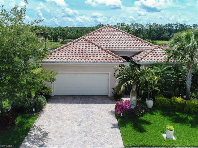 13001 Simsbury Ter, Fort Myers, FL 33913