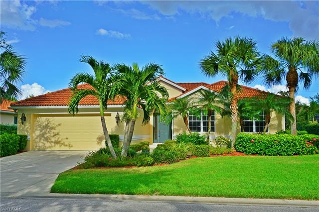 12135 Hidden Links Dr, Fort Myers, FL 33913