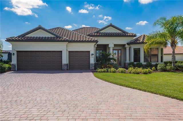 11265 Reflection Isles Blvd, Fort Myers, FL 33912