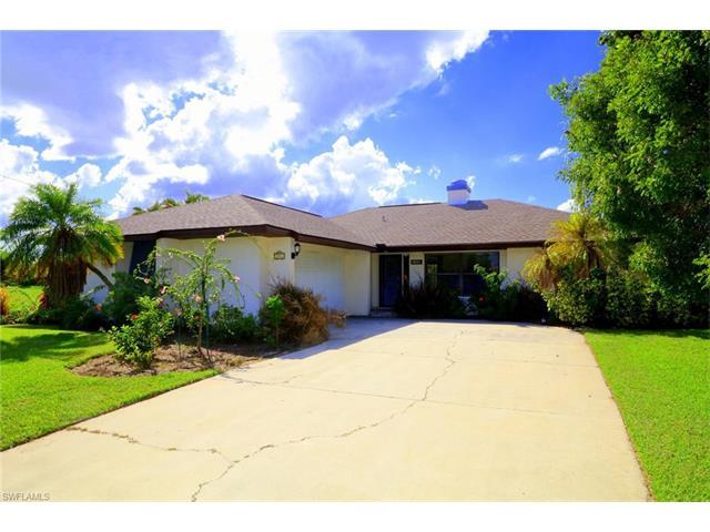 106 Ne 21st Ave, Cape Coral, FL 33909